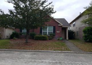 Sheriff Sale in Humble 77346 MARQUETTE POINT LN - Property ID: 70210533217