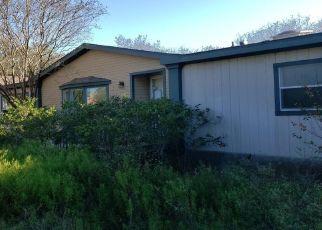 Sheriff Sale in Cedar Creek 78612 HIGH VIEW RANCH DR - Property ID: 70210604613