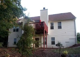 Sheriff Sale in Lawrenceville 30044 CARLYSLE CREEK DR - Property ID: 70210630448