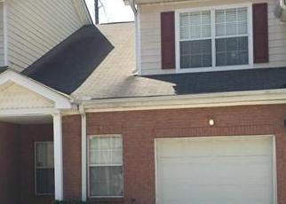 Sheriff Sale in Atlanta 30311 LAUREL CIR NW - Property ID: 70210666809