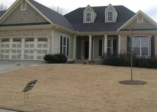 Sheriff Sale in Cartersville 30121 AUTUMN TURN NW - Property ID: 70210680826