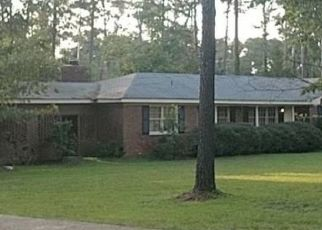 Sheriff Sale in Albany 31705 S HIBISCUS RD - Property ID: 70210699655