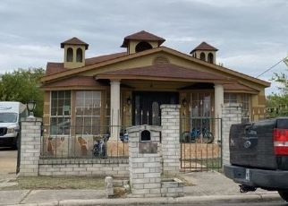 Sheriff Sale in San Antonio 78221 KENDALIA AVE - Property ID: 70210763148