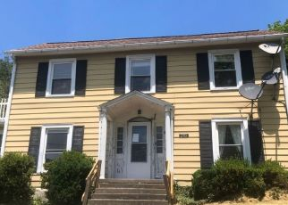 Sheriff Sale in Eagle Rock 24085 HIGH ST - Property ID: 70210895873