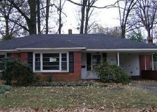 Sheriff Sale in Memphis 38117 LEATHERWOOD AVE - Property ID: 70210914702