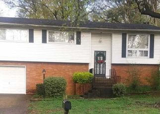 Sheriff Sale in Memphis 38116 ROCKY KNOB DR - Property ID: 70210933528
