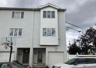 Sheriff Sale in Staten Island 10307 EDEN CT - Property ID: 70210944927