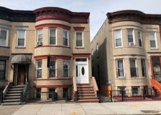 Sheriff Sale in Brooklyn 11213 SCHENECTADY AVE - Property ID: 70210960686