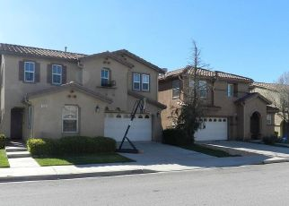 Sheriff Sale in Fontana 92336 EL REVINO DR - Property ID: 70211004930