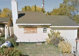 Sheriff Sale in Lake Hughes 93532 SANDY RIDGE RD - Property ID: 70211044782