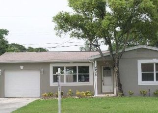 Sheriff Sale in Pinellas Park 33782 86TH AVE N - Property ID: 70211069293