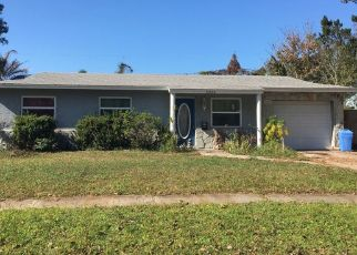 Sheriff Sale in Pinellas Park 33782 50TH ST N - Property ID: 70211070170