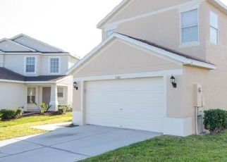 Sheriff Sale in Riverview 33569 COCOA BEACH DR - Property ID: 70211075877