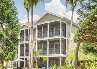 Sheriff Sale in Tampa 33606 S FREMONT AVE - Property ID: 70211077625