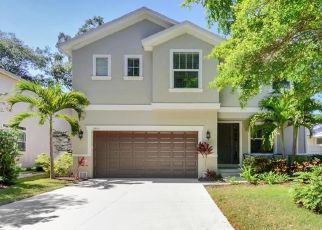 Sheriff Sale in Tampa 33611 W THORNTON AVE - Property ID: 70211078498