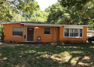 Sheriff Sale in Tampa 33619 N 76TH ST - Property ID: 70211081565