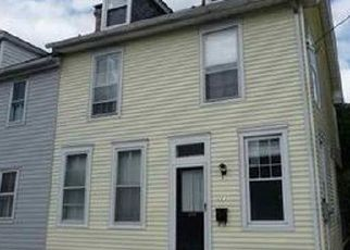 Sheriff Sale in Newmanstown 17073 E MAIN ST - Property ID: 70211087700