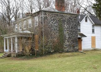 Sheriff Sale in Baltimore 21209 GREENSPRING AVE - Property ID: 70211090320