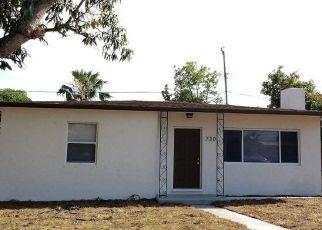 Sheriff Sale in West Palm Beach 33409 BEECH RD - Property ID: 70211116604