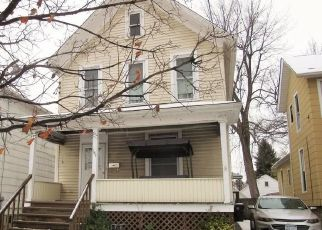 Sheriff Sale in Tonawanda 14150 FLETCHER ST - Property ID: 70211222592
