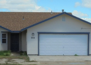 Sheriff Sale in Spring Creek 89815 PARKRIDGE PKWY - Property ID: 70211237485