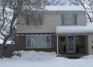Sheriff Sale in Lansing 48910 FAIRFAX RD - Property ID: 70211283470