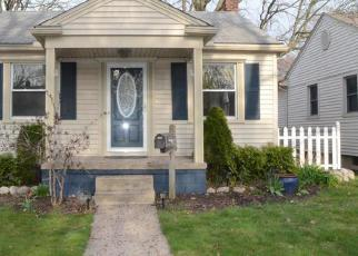 Sheriff Sale in Dearborn 48124 WILLIAMS ST - Property ID: 70211291801
