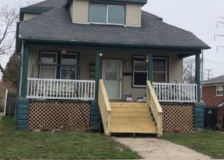 Sheriff Sale in Wyandotte 48192 SYCAMORE ST - Property ID: 70211298807