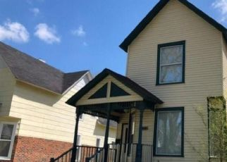 Sheriff Sale in Grand Rapids 49507 EUCLID AVE SE - Property ID: 70211303169