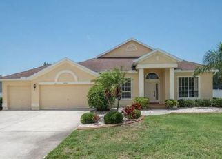 Sheriff Sale in Riverview 33579 CREEK EDGE DR - Property ID: 70211356166