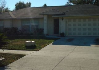 Sheriff Sale in Clermont 34715 PALM FOREST LN - Property ID: 70211369759