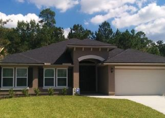 Sheriff Sale in Yulee 32097 BLACK TERN DR - Property ID: 70211388136