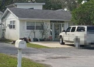 Sheriff Sale in Homosassa 34448 W MISS MAGGIE DR - Property ID: 70211396467