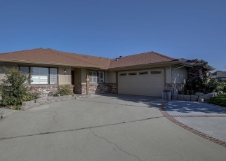 Sheriff Sale in Salinas 93901 MONTECITO WAY - Property ID: 70211417940