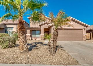 Sheriff Sale in Goodyear 85338 W SHILOH AVE - Property ID: 70211424499