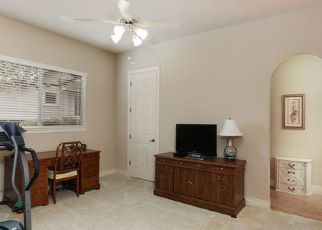 Sheriff Sale in Helotes 78023 CANDELARIA - Property ID: 70211490185
