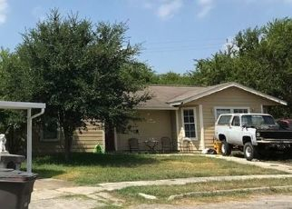 Sheriff Sale in San Antonio 78227 WESTHAVEN PL - Property ID: 70211504201