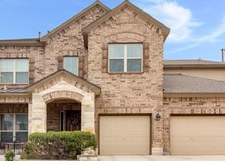 Sheriff Sale in San Antonio 78253 UPTON PARK - Property ID: 70211515152