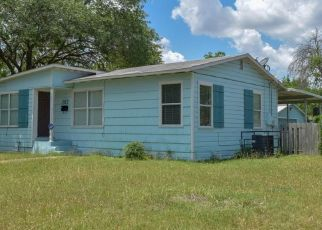 Sheriff Sale in San Antonio 78221 E HUTCHINS PL - Property ID: 70211525672