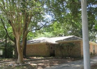 Sheriff Sale in Kingwood 77339 EVERGREEN GLADE DR - Property ID: 70211533104