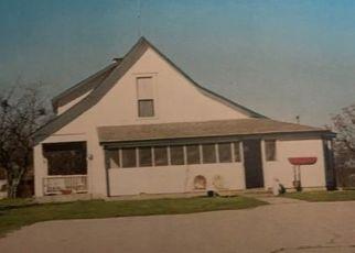 Sheriff Sale in Granbury 76048 N HOUSTON ST - Property ID: 70211537494