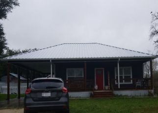 Sheriff Sale in Mexia 76667 E LIBERTY ST - Property ID: 70211545825