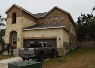Sheriff Sale in San Antonio 78250 RAVENSDALE - Property ID: 70211550189