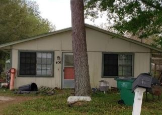 Sheriff Sale in El Campo 77437 BRANDES ST - Property ID: 70211553257