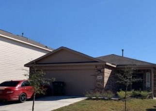 Sheriff Sale in Kyle 78640 BREANNA LN - Property ID: 70211591360