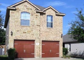 Sheriff Sale in Kyle 78640 OTONO LOOP - Property ID: 70211598822
