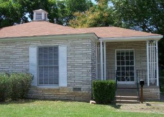 Sheriff Sale in Waco 76708 MITCHELL AVE - Property ID: 70211635606