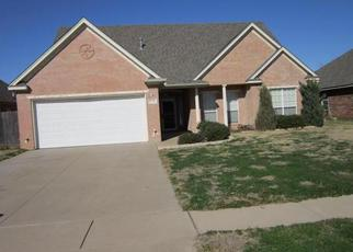 Sheriff Sale in Cleburne 76033 BLACKFOOT DR - Property ID: 70211636926