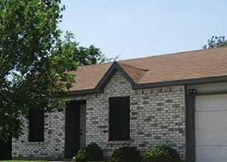 Sheriff Sale in Burleson 76028 BLACK HILLS DR - Property ID: 70211640418