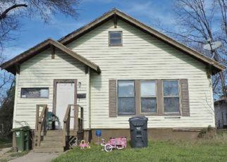 Sheriff Sale in Waco 76707 HOMAN AVE - Property ID: 70211647426